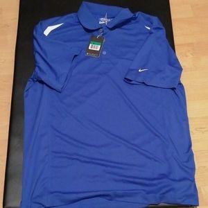 Golf t. Shirts new